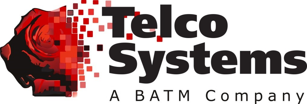 Telco Systems Releases New Series of Multiservice Business Routers and Integrated Access Devices to Enable New Value Added Connectivity Services