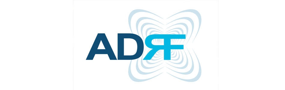 ADRF Announces Windy City Wire as a Preferred Distributor of its Commercial and Public Safety Wireless Solutions