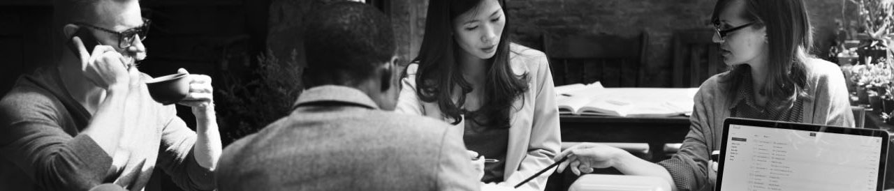 Three Must-Do's When Evaluating A Marketing Or Public Relations Partner Firm
