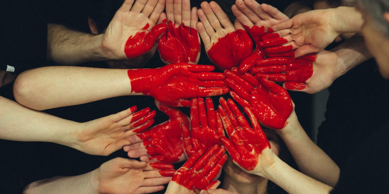 The State of Charities and Charitable Giving: How You can Support the Battle Against COVID-19