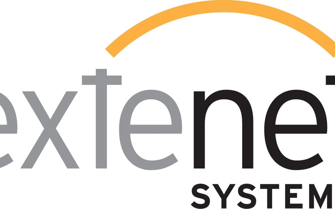 ExteNet Systems Making the Iconic One Penn Center Mobile