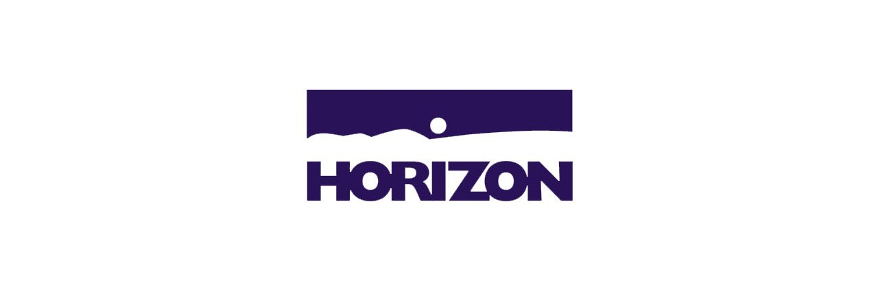 Horizon Launches New Hosted Voice Product