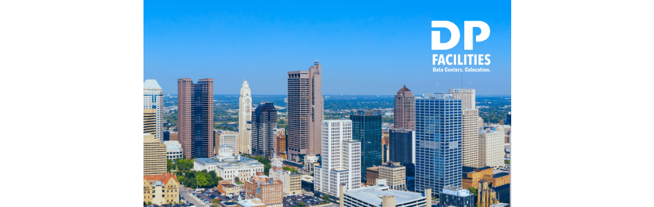 Ohio's Monroe County Opportunity Zone and Its Growing Appeal to Data Centers