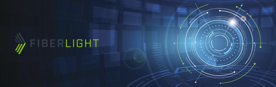 FiberLight Completes Strategic Recapitalization to Strengthen Lit and Dark Fiber Service Excellence