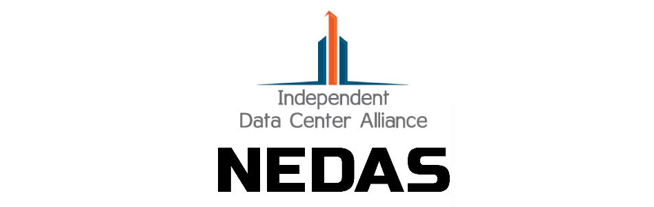 The Independent Data Center Alliance Joins the NEDAS Virtual Symposium as Showcase Sponsor