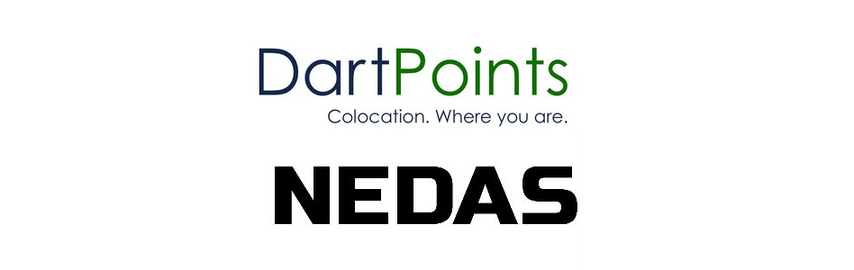 DartPoints to Speak about the Data Center's Role in Network Convergence at NEDAS