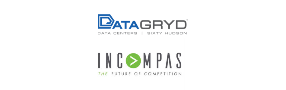 The INCOMPAS Show to Feature Data Center Panels Co-Organized by DataGryd's CEO, Tom Brown