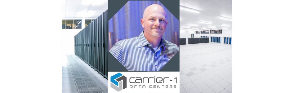 An Interview with Carrier-1 Data Centers about their new interconnection capabilities with DE-CIX Dallas