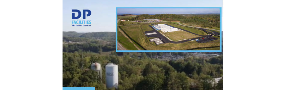 DP Facilities Featured in WPM PBS Documentary for Role in Wise, Virginia, Community Revitalization