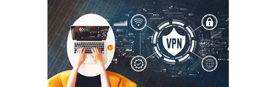 i2Coalition's VPN Trust Initiative Delivers Industry Best Practices with Recently Released VTI Principles