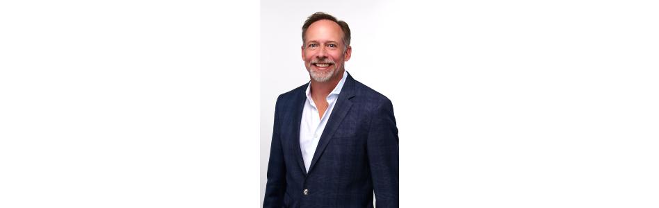 Optimizing Digital Asset Management to Suit the Modern Enterprise