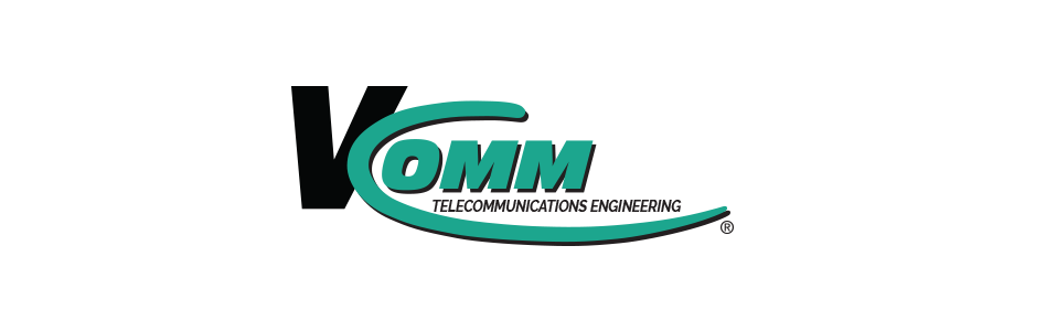 V-COMM CONTINUES PUBLIC SAFETY WIRELESS WORK IN CAPE MAY COUNTY, NJ