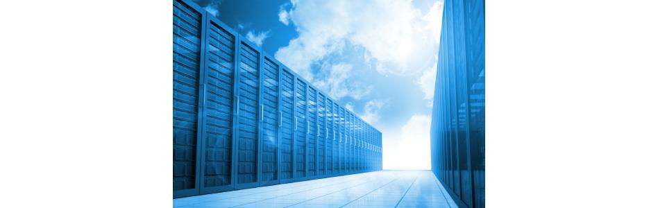 Understanding Data Center Evolution in 2020 and Beyond