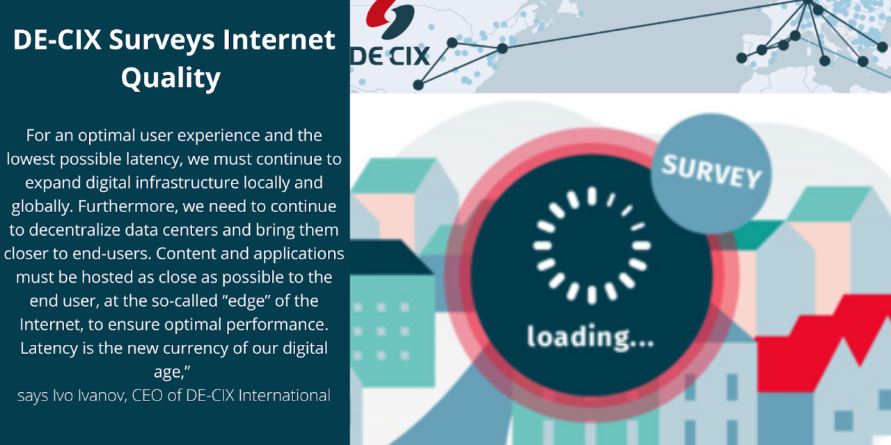 The Global Impact of the Digital Divide:  A Close Look at Spain