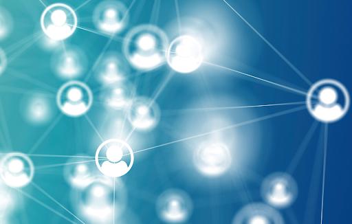 A Steady Stream of Digital Transformation Continues