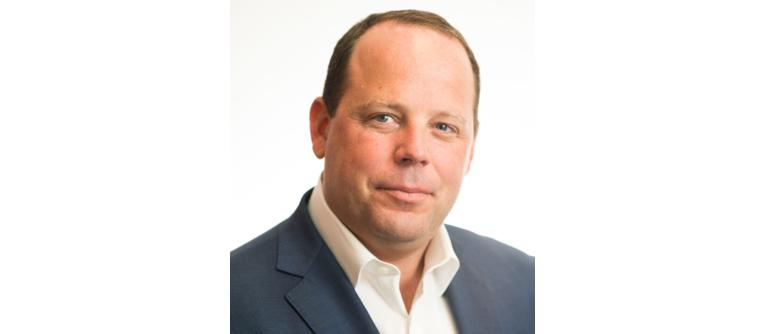 ZenFi Networks' CFO, Michael Brescio, to Speak at the TMT M&A Forum USA 2021