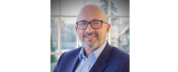 Datalec Precision Installations, CEO, Stephen Scott to Speak at Datacloud UK & Ireland