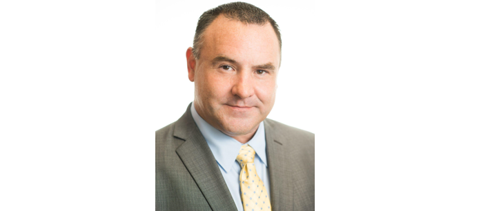 ZenFi Networks SVP of Wireless Solutions, Andy Penley to Present at Connect(X)